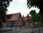 Kings Norton School, Pershore Road