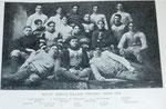 1902 FB team