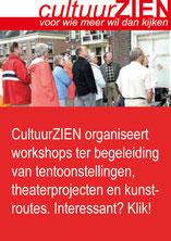 http://www.cultuurzien.nl