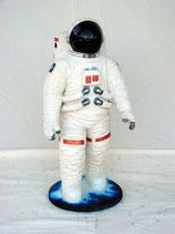 RÉPLICA DE ASTRONAUTA NASA PEQUEÑO | Réplicas de astronautas