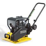 Wacker Neuson DPS 1850 H (Diesel)