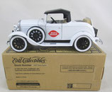 Dairy Queen 1930 Ford Roadster