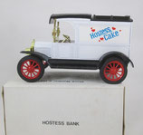 Hostess Cakes 1913 Ford T Bank Ertl
