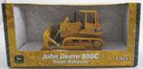 John Deere 850C Dozer 1:50 Scale