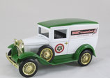 Pabst Beer Ford Model A Panel Car Bank