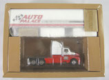 Auto Palace KW Parts Truck Semi