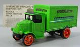 Sparkletts 1926 Mack Truck Bank