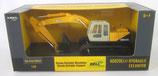 Bell (John Deere) HD 820E Excavator Ertl 1/50 scale