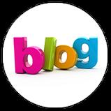 Nos actualités sur notre blog