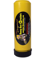 Honey Oil Extraktor zur Herstellung von Hasch Öl