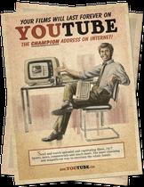 YouTube canal de Davinchi el wxp, WXP Productions, Perrodesgraciado177, Davinchi el wxp, Da Vinci el wxp