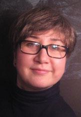 Andrea von der Heydt