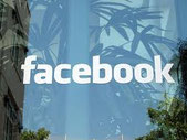 FACEBOOK SYSTEMS IN BLUE