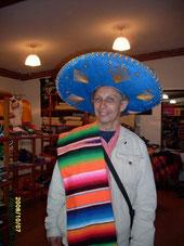 México D. F.