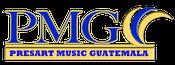 PRESART MUSIC COMPANY