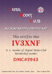 DMC Club clik on image