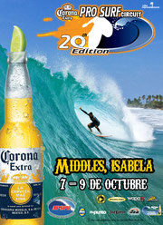 puerto rico surfing competition, surf event pr