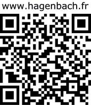 www.hagenbach.fr
