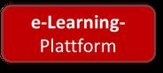 elearning Datenschutz - ein Angebot für online Compliance Trainings