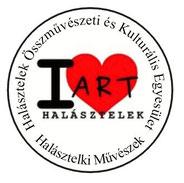 Egyesületünk logója