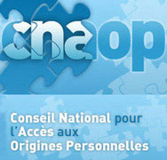Cnaop