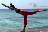 WELLICIOUS - Stylish and Eco-friendly Yoga Clothes