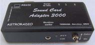 Adapter 3000 Ver precios
