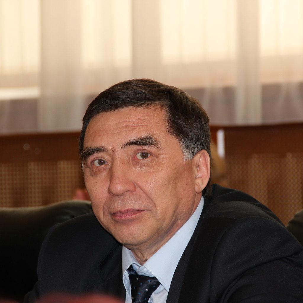 С ДНЕМ РОЖДЕНИЯ! - Федерация гиревого спорта Тюменской области