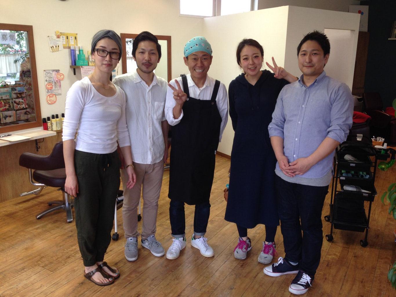 ケン坊田中の画像 p1_30