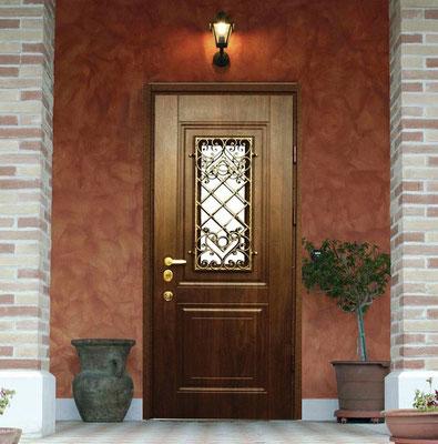 дверь железная от производителя в можайске