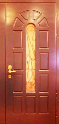 стальные двери адрес раменское