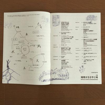 芹沢高志の画像 p1_18