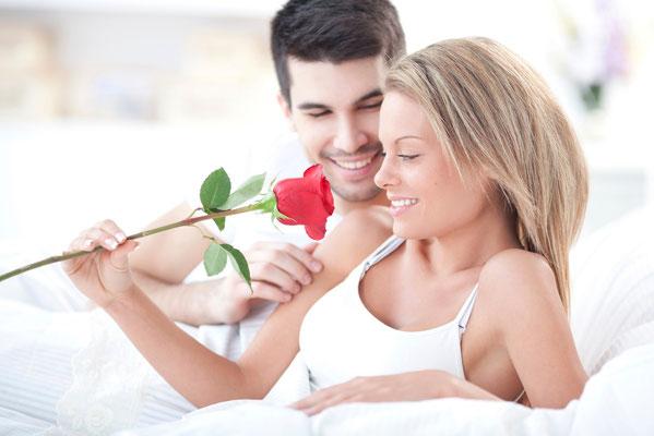 znakomstva-dlya-seksualnih-otnosheniy-v-usloviyah