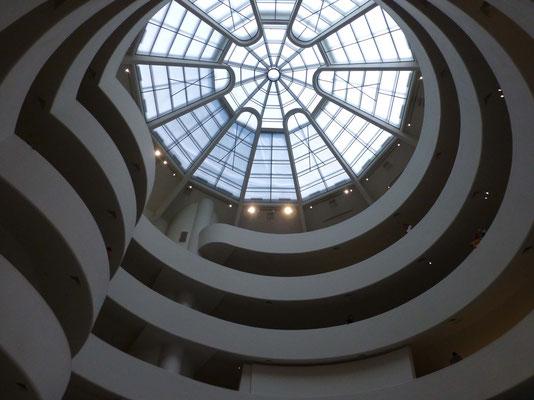 ソロモン・R・グッゲンハイム美術館の画像 p1_8