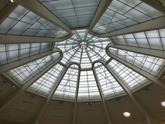 ソロモン・R・グッゲンハイム美術館の画像 p1_5