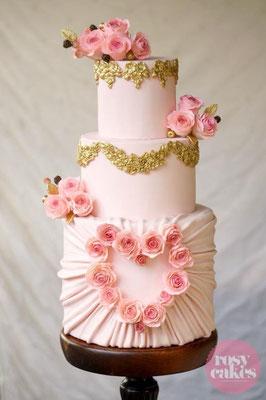 Что модно в этом году для свадеб