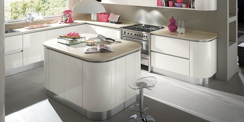 Cappe Per Isola Cucina. Best Zenith Nrs With Cappe Per Isola Cucina ...