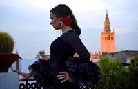 Vive el Flamenco en Sevilla