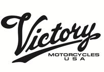 Victory Blog