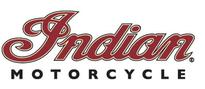 Indianmotorcycles USA