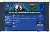 Goodmusic sibfans private community
