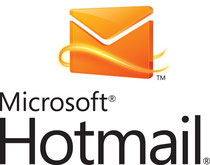 hotmail microsoft mail