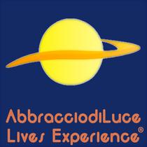 PESCARA – AbbracciodiLuce EXPERIENCE 1° livello – 24, 25 Ottobre