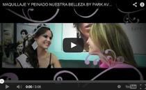 Disfruta de este video con Nuestra Belleza Morelos