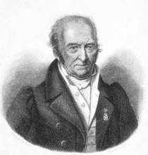 Pierre-André Latreille (http://fr.wikipedia.org)