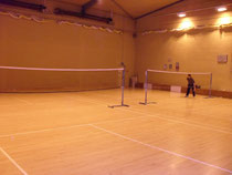 Our courts