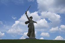 Stalingrado 1943