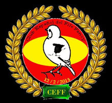 Club Español del Fife Fancy