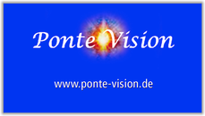 Ponte Vision - Themen Unserer Zeit