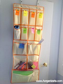 organizador puerta - www.aorganizarte.com